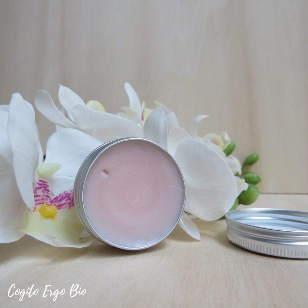 kivvi-kosmetik