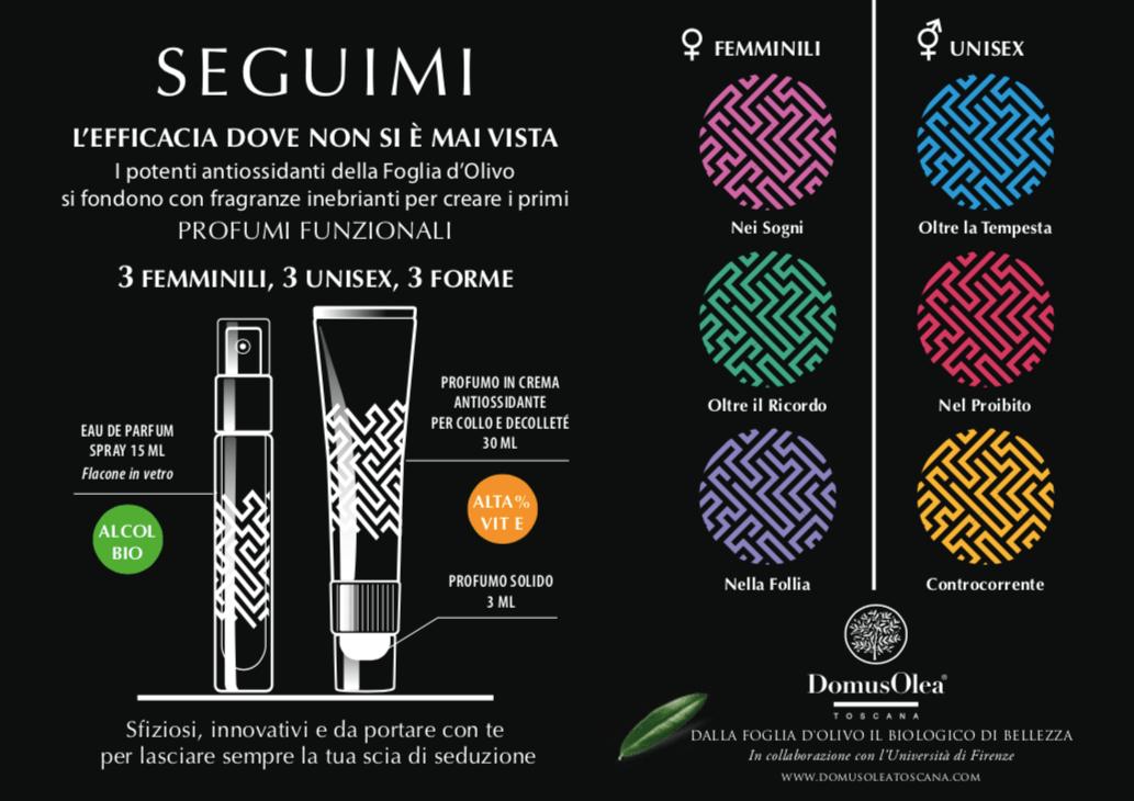 domus-olea-seguimi