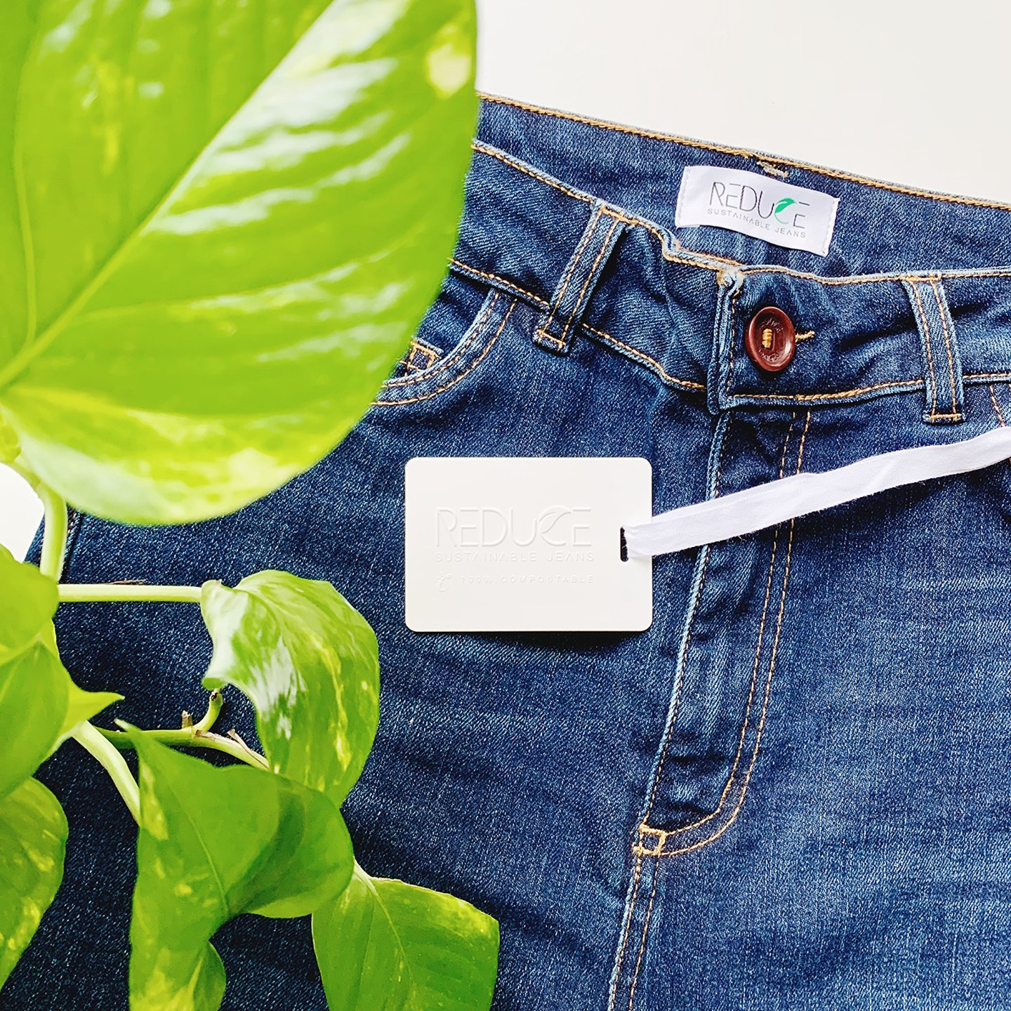 reduce-jeans-brand