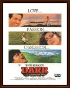 391731-darr-movie-poster