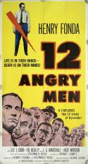 12-angry-men-pic-1