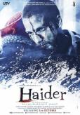 haider_poster