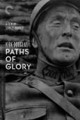 paths-of-glory
