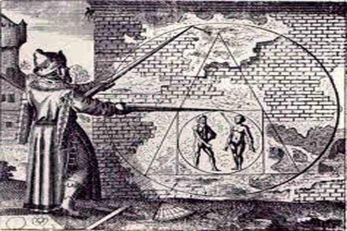 Pythagoras-Tetractys