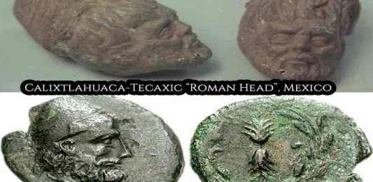 odysseus-roman-Calixtlahuac-ogygia-atlantis