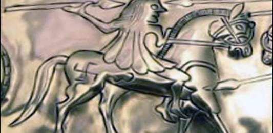 illyrian-ilion-ancient-history-troy