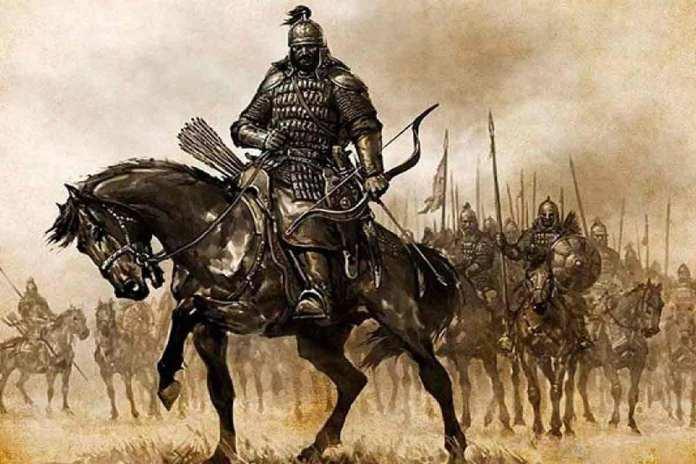 yuezhi-bactria-ancient-history-balkans-xiongnu-asii