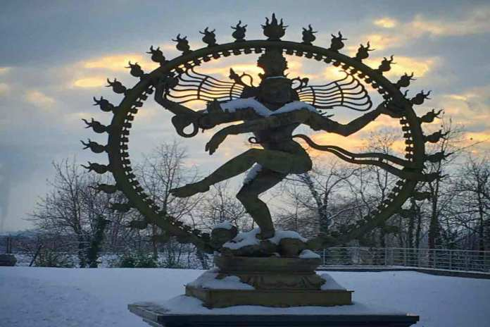 shiva-cern-astronomy-science-ancient-mythology