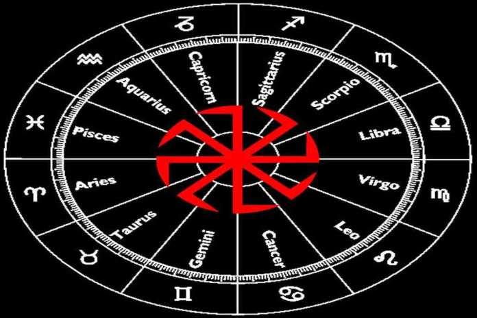 zodiac-slavic-pantheon-gods-mythology-religion-astronomy-astrology