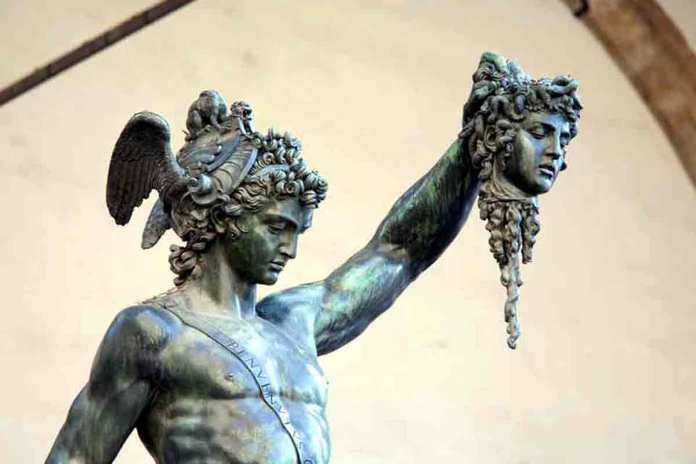 perseus-vedic-astronomy-astrology-mythology