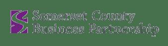 Somerset County Business Partnership