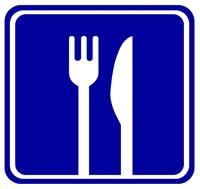 приложение Food Game