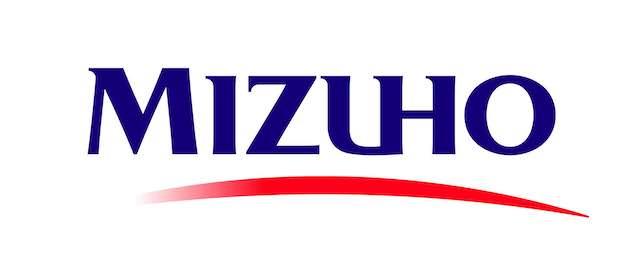 MIZUHO_logo