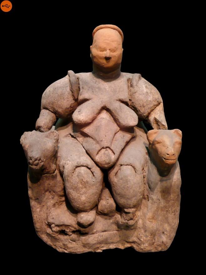 Museum_of_Anatolian_Civilizations