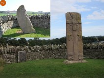 Aberlemno, definition and study. A-Z index of Cognitio.