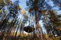 Hidden technology, UFO disclosure plans revealed
