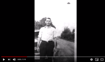 "Six images UFO ""vintage"" still unexplained"