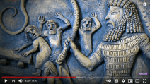 Anunnaki, who really were?