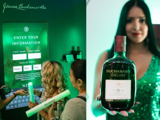 4 Steps for Creating a CPG Brand Retail Installation