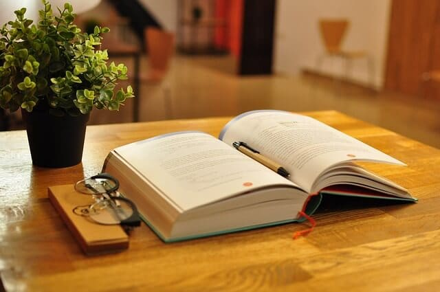 Top Psychology books for everyone