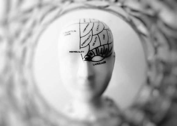 6 Psychology tricks to make life easier | Cognition Today