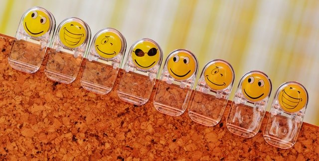 7 proven emotional regulation skills