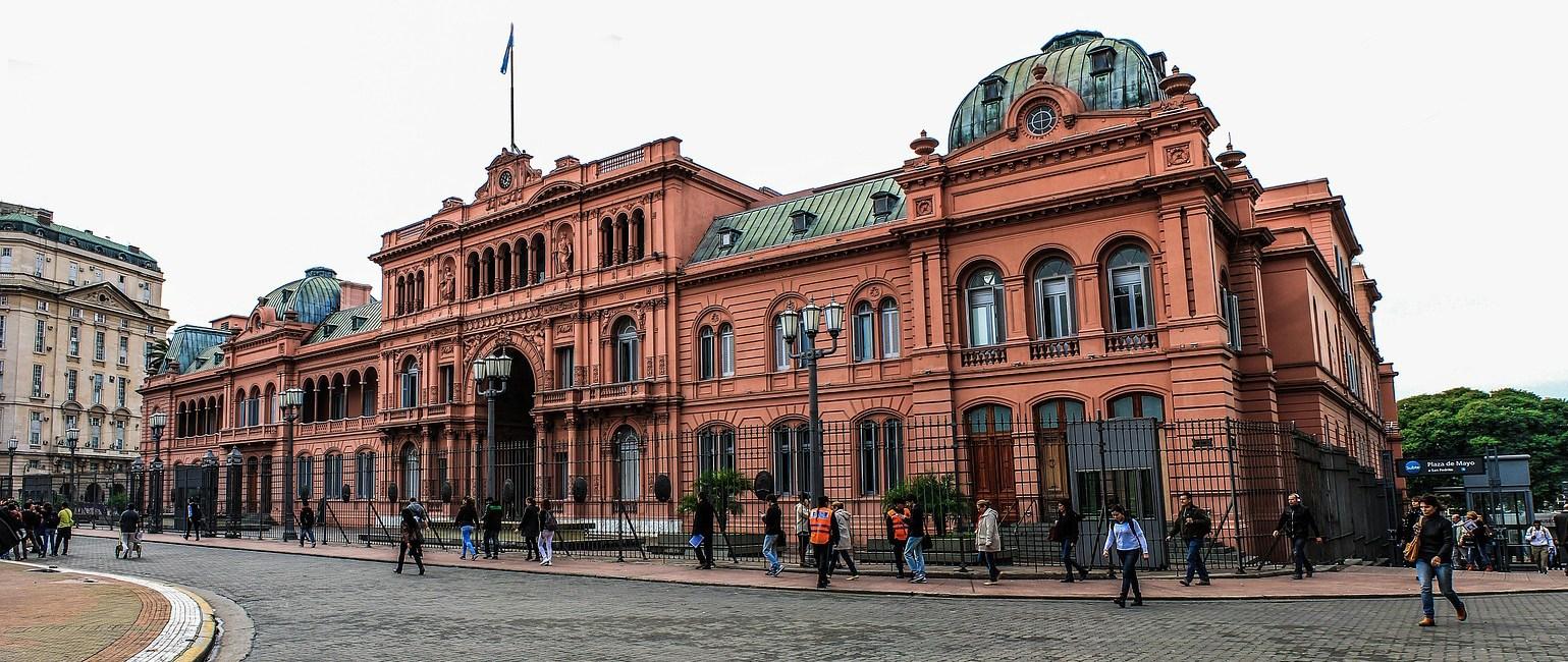 casa-rosada-buenos-aires symphony ventures argentina rpa buenos aires