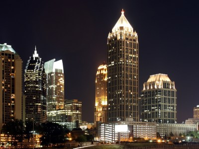 atlanta 311 chatbot Photo credit: skeeze / Pixabay