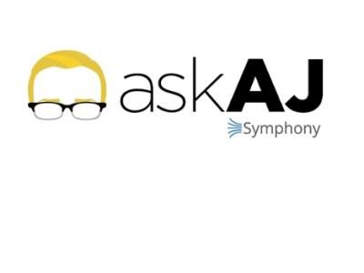 A.J. Hanna - Symphony Ventures RPA (Image credit: Symphony Ventures)