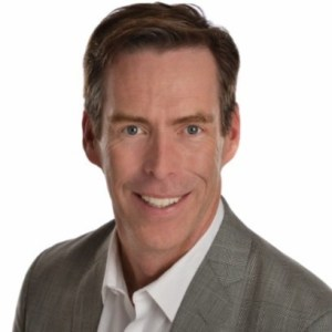 Peter Mullen joins VXI Global as Vice President of Marketing