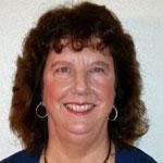 Kathy McCaleb