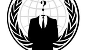 Anonymous Hacks IDF And Other Israeli Sites