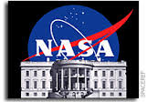 Re-Education Or Science: Is NASA Normalizes Weather Modification For Children In The Classroom?