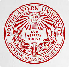 Northeastern University Suspends Students For Justice In Palestine