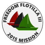 Freedom Flotilla III Sets Sail: #NextPortGaza