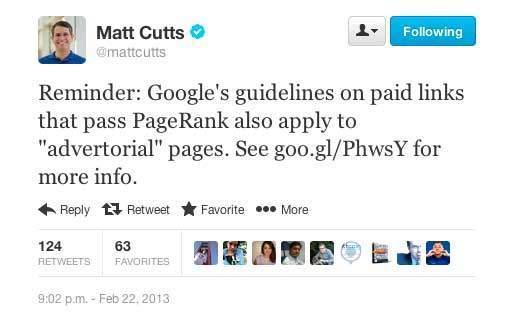 matt-cutts-advertorial-update