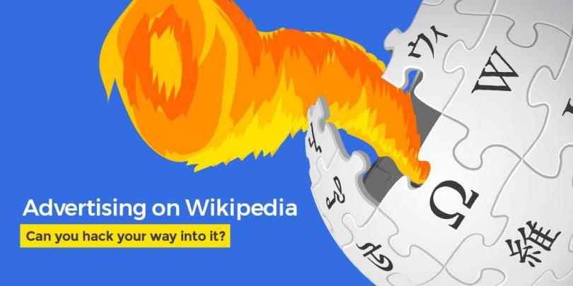 """Google's """"Mentioned on Wikipedia"""" Rich Snippets"""