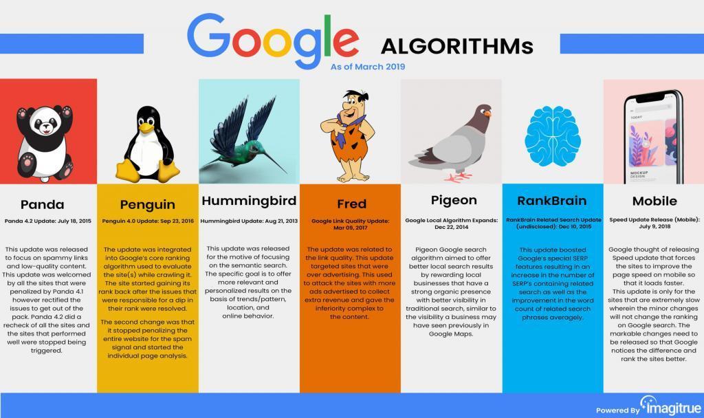 latest-Updated-Google-ALgoritham-e1552998351235