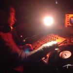 DJ T-AK