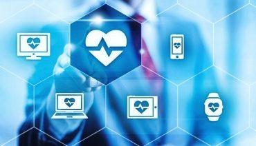 Curtailing Health Inefficiencies
