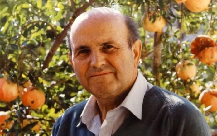 Ο φιλόσοφος Χρήστος Μαλεβίτσης, μια οδυνόμενη πορεία προς τον Θεό –  Cognosco Team