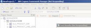 Framework is frozen and will soon die.