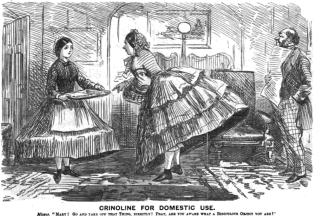 maid_and_mistress_in_crinoline-_punch_almanack_for_1862-2
