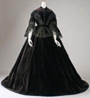 1861-lace-jacket