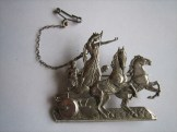 ediths-boudica-brooch-described-as-the-suffragettes-victoria-cross