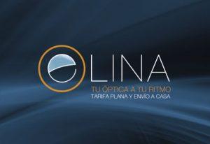 logo-elina