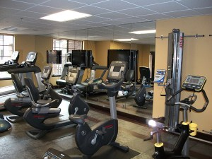 Avenir-Arte'-Mirrors-Exercise-Room