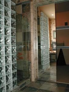 Mirror-Closet-Door-and-Estate-Hinge-Door