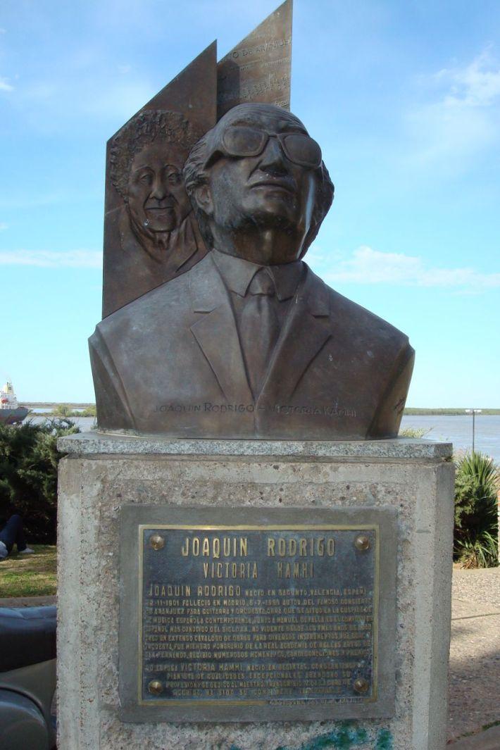 Joaquin_Rodrigo_en_Rosario
