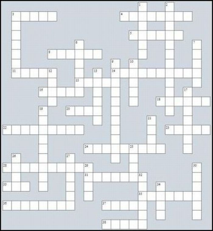 Lyric hallelujah square lyrics : Leonard Cohen Song Lyrics Crossword - Cohencentric: Leonard Cohen ...